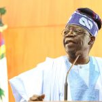 Presidential Contenders Who May Succeed Buhari: Asiwaju Bola Ahmed Tinubu (Part 1)