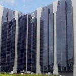 CBN's Naira-For-Dollar Policy: Will It Boost Currency Stability?