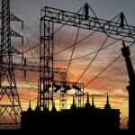 Power Sector Challenges: Would There Be Light At The End Of The Tunnel?