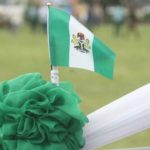 Whither Nigeria? by Odia Ofeimun