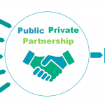 $2.3trn Infrastructure Requirements: Public Private Partnership to Fill the Gap