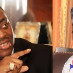 Nigerians Who Support and Incite Violence (Part 4) – Bello Bodejo and Fani Kayode