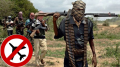 zamfara banditry no fly zone