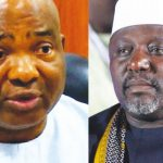 Between Okorocha and Uzodinma: Guymen Politics in Imo State