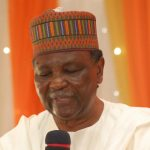 Gowon on Rotational Presidency: the Pressing Logic of Power Sharing