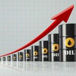 Mixed Blessings from Rising Crude Oil Prices in Global Market