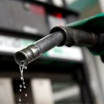 Tougher Days are Coming: Subsidy Removal and More Inflation Trouble for Nigerians