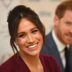 The Meghan Markle Show: A Bad Example for Society