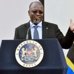 John Magufuli: Lessons from the Life of an Exemplary Leader