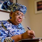Okonjo-Iweala's US Citizenship: How It May Shape Her Tenure at WTO