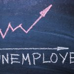 Unemployment Now 33%: Troubling Skill Gaps