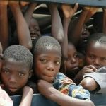 Bizarre Tales from Anambra: Child Trafficking in Government Offices