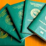 Decentralisation of Passport Centres and the Ease of Doing Business in Nigeria