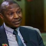 Presidential Contenders Who May Succeed Buhari (7): Abubakar Malami (SAN)