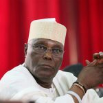 Presidential Contenders Who May Succeed Buhari: Atiku Abubakar (Part 6)
