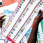 Internal Wrangling: Why Political Parties in Nigeria Should be Strengthened