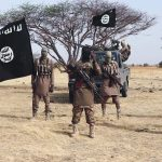 National Security: X-raying the Option of Negotiation with Boko Haram