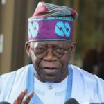 Asiwaju Bola Tinubu: Colloquium With A Bold Statement