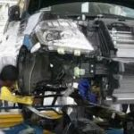 Nigeria's Automotive Industry: Beyond Import Duties