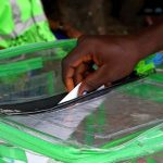2023 Presidential Elections: Between Zoning and Competence