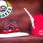 Ohanaeze Ndigbo: Between Restructuring and the Presidency