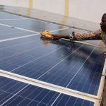 Nigeria's Power Challenge: FG Set to Explore Solar Solutions