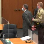 Conviction of Derek Chauvin: Lessons for Society