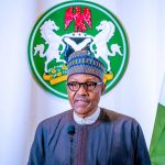 Food Prices Like Never Before: Nigerians Groan under Buhari