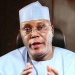 2023: Atiku's Eligibility to Contest as President Takes Centre Stage
