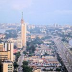 Making Lagos Liveable: The Red Line Rail Project