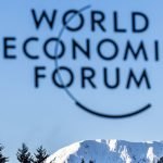 Alarm from World Economic Forum and the Race to Bridge Nigeria's Gender Gap