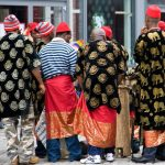 2023: No Room for Igbo Presidency