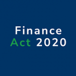 Authority Stealing: A Second Look at the Finance Act 2020