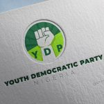 A Party for Nigerian Youth: What Are the Chances of Success?