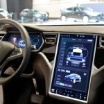 Self-Driving Vehicles: How Safe Is this Emerging Technology?