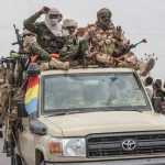 Chadian Crises: Doorway for Disaster if Left Unchecked