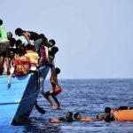 Why Do Migrants Choose To Die in Pursuit of Plan B?