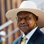 Sit-Tight Museveni: Is Uganda a Working Model of Good Governance?