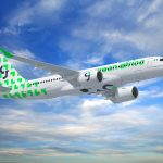 Will Airfares Really Tumble in Nigeria?