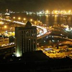 Special Status for Lagos: In Whose Interest?