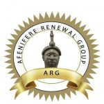 Afenifere At 70: Between the Pursuit of Ethnicity and Nation Building