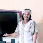 Issuing Receipts Without Stamps Now Attracts Prosecution - Valerie Ekeogu