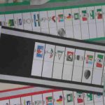 Deregistration of Parties: New Opportunity to Instill Accountability In Politics
