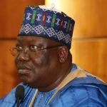 Ahmed Lawan on Southern Governors Forum: Let Truth Be Told