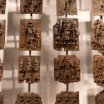 Stolen Nigerian Artefacts: Beyond the Recovery