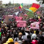 Crisis in Mali: A Growing Concern for Africa's Democracy