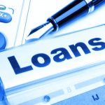 Bank Loans: New Composite Policy to Tackle Defaulters
