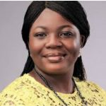 BOI Supports Projects that Deepen Production and Create Value - Victoria Modedor