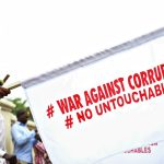 War Against Corruption: The Case for Barring Bankers from Operating Foreign Accounts