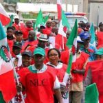 The NLC Paradox: Making Genuine Efforts To Reduce Cost of Governance In Nigeria